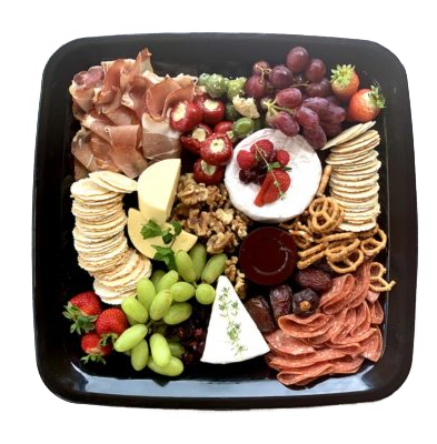 Charcuterie Cheese Platter 1.png