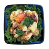 Chicken Platter 1.png