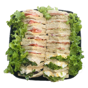Small Sandwich 2.png